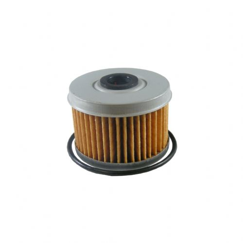 Honda TRX350 TM Fourtrax Rancher Oil Filter - (2000-2006)